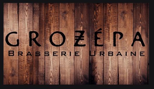 Idee Repas Jour De L An Pour 2.Grozepa Restaurant Cuisine Reconfort Rosemont La Petite